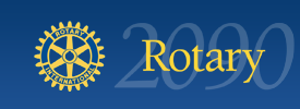 Rotary International | Distretto 2090