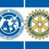 2011.11.20 – Seminario Rotary Foundation