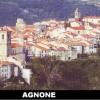 Agnone