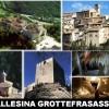 Altavallesina – Grottefrasassi