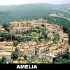 Amelia – Narni