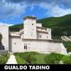 Gualdo Tadino