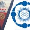 2011.09.16/18 – RC Fano – Associazione Motocisclisti Rotariani d'Italia – Motoraduno