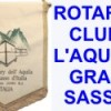 2012.01.31 – Rotary Club L'Aquila Gran Sasso – L'Aquila Città del futuro, il futuro della Città – Franco Esposito Architetto