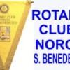 """2012.03.31 – Rotary Club Norcia San Benedetto – """"L'etica del lavoro nella crisi globale: l'attualità della regola benedettina"""""""