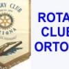 2012.01.29 – Rotary Club di Ortona – Progetto Rotary – Don Bosco per i giovani di Ortona