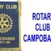 2016.05.02 – Rotary Club Campobasso – Convegno 12 maggio 2016: LE PROSPETTIVE DEL DIALOGO TRA LE RELIGIONI NEL MONDO GLOBALIZZATO