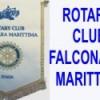 2012.03.25 – Rotary Club Falconara – V torneo di burraco