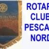 2013.11.20  – Rotary Club Pescara Nord – Manifestazione distrettuale per la raccolta fondi per l'eradicazione della Polio nel Mondo – 30.11.2013