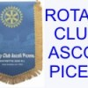 """2013.05.07 – Rotary Club Ascoli Piceno – Convegno """"Giovani e Sicurezza"""""""