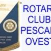 """2013.04.16 – Rotary Club Pescara Ovest D'Annunzio – """"UN UNIVERSO DI PARTICELLE"""" – La Dott.ssa Antonella Del Rosso incontra i docenti di area scientifica della scuola secondaria"""