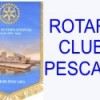 2012.02.27 – Rotary Club Pescara – Rotary Day