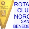 2013.05.15 – Rotary Norcia San Benedetto – Video 1° Campus Umbria