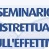 """2014.01.26 – Terni – """"Immagini dal Seminario Distrettuale sull'effettivo"""" di Rino Di Maio"""